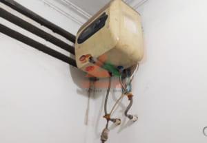 Dịch vụ sửa điện nước chuyên nghiệp, tại nhà - Hotline: 0988230233